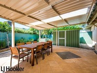 Picture of 41 Allerton Way, Booragoon