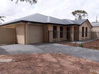Picture of 2B Cobbin Street, Port Augusta West