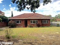 Picture of 21 Kishorn Road, Applecross