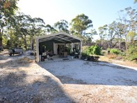 Picture of 51 Sparsa Close, Northcliffe
