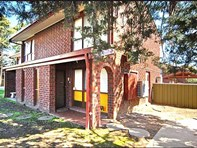 Picture of 4/8 West Street, Hectorville