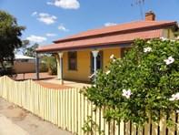 Picture of 41 Gypsum Street, Broken Hill
