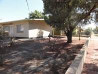Picture of 108 Gypsum Street, Broken Hill