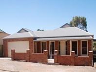 Picture of 107 Morgan Street, Broken Hill