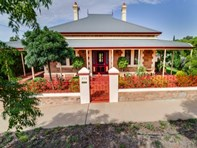 Picture of 373 Iodide Street, Broken Hill