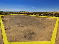 Picture of Lot 81 Arnold Rd, Waggrakine