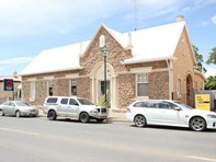 Picture of 42-44 George Street, Moonta