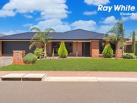 Picture of 22 Eton Drive, Andrews Farm