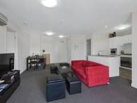 Picture of 2602/92 Quay St, Brisbane City