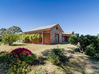 Picture of 957 Signal Flat Road, Strathalbyn
