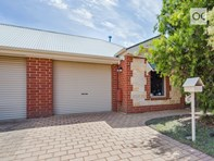 Picture of 10 Dillon Court, Brompton