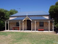Picture of 7 Trelawney Street, Moonta Bay