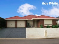 Picture of 39a Applecross Drive, Blakeview