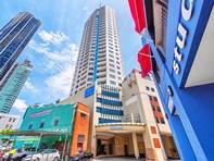 Picture of 2504/570 Queen Street, Brisbane City