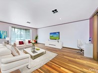 Picture of 23 Bindi Street, Para Hills West