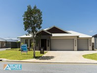 Picture of 20 Bluebeech Way, Piara Waters