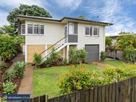 Picture of 26 Hedge St, Strathpine