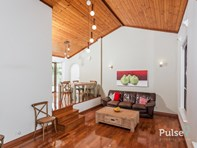 Picture of 20 Hartung Way, Bull Creek