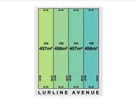 Picture of 21-23 Lurline Avenue, Gilles Plains