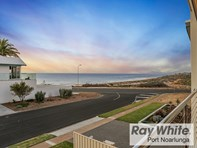 Picture of 4 Bunbury Road, Port Noarlunga South