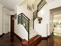 Picture of 22 Fortune Street, Shenton Park