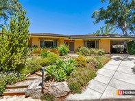 Picture of 26 Leabrook Drive, Rostrevor