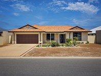 Picture of 148 Glenfield Beach Drive, Glenfield