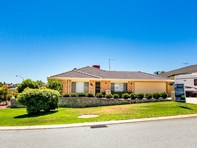 Picture of 6 Bay Meadow Heights, Connolly