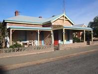 Picture of 12 Railway Terrace, Gulnare