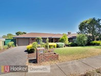 Picture of 88 McEwin Avenue, Redwood Park