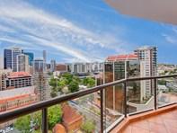Picture of 78/540 Queen Street, Brisbane City