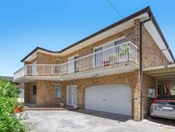 Picture of 955A Anzac Parade, Maroubra