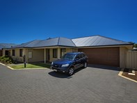 Picture of 250B Place Road, Wonthella