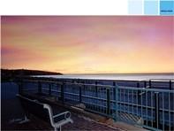 Picture of 3/217 - 219 Esplanade, Seacliff