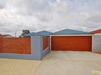 Picture of 41 Berkley Road, Marangaroo