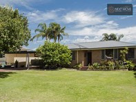 Picture of 9 Moorhouse St, Willagee