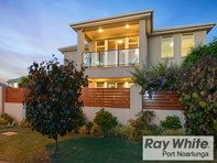 Picture of 3 Mosman Street, Port Noarlunga South