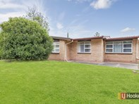 Picture of 8 Alawa Avenue, Modbury North
