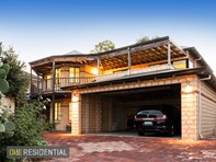 Picture of 99a Rome Road, Melville