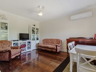 Picture of 9 GROVER WAY, Medina