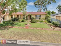 Picture of 17 Alfred Road, Ridgehaven