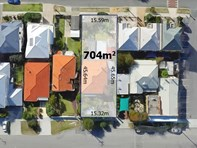 Picture of 6 Blake Street, North Perth