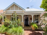 Picture of 36 Anzac Road, Mount Hawthorn
