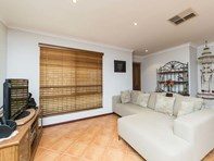 Picture of 12/4 Muriel Street, Middle Swan