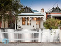 Picture of 112 Lincoln Street, Highgate