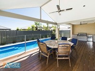 Picture of 23 Whitehorse Drive, Harrisdale