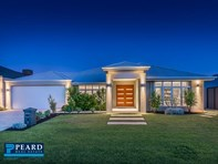 Picture of 6 Rotterdam Vista, Wanneroo