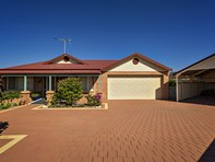 Picture of 12A/323-325 Willcock Drive, Tarcoola Beach