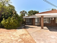 Picture of 22A Wisteria Way, Ferndale