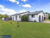 Picture of 30 Symphony Ave, Strathpine